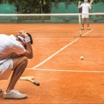 """Тенис клуб """"Диана"""" продължава тренировките за любители"""