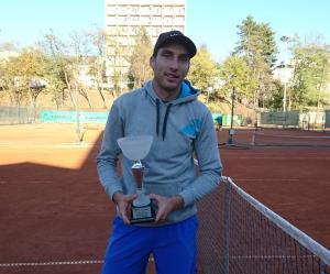 ediz-batran-masters-champ22